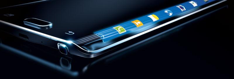 [ลือ] Samsung Galaxy Note 5 มีแนวโน้มเปิดตัวก่อน iPhone 6s ในเดือนกันยายน
