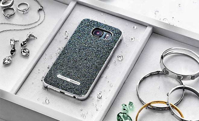 Samsung-Galaxy-S6-and-S6-edge-luxury-covers2