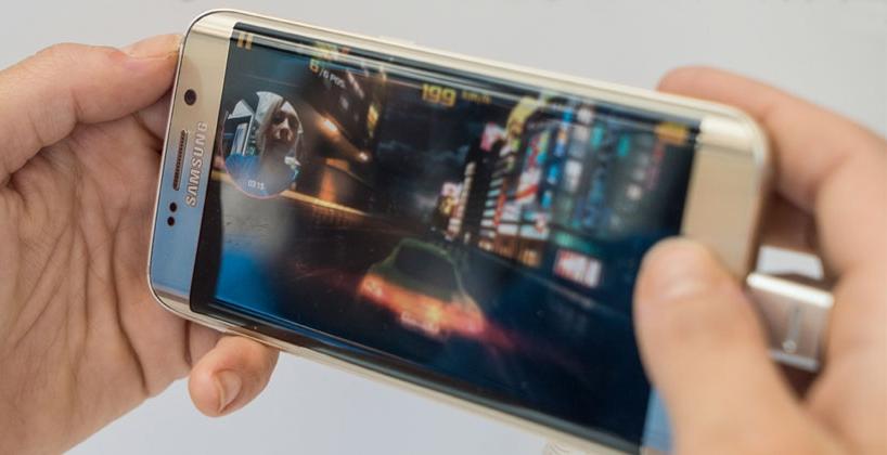 Samsung-Game-Recorder-01