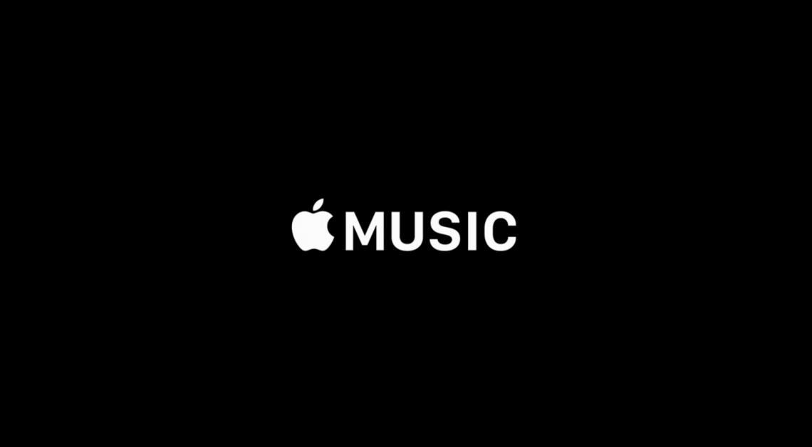 Apple ยืนยัน Apple Music จะยอมให้โหลดเพลงมาฟังแบบ Offline ได้