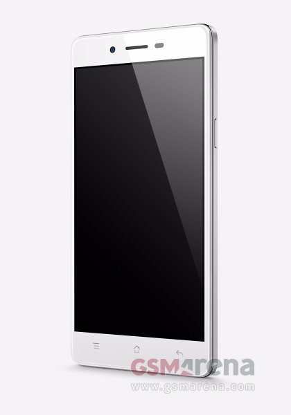 The-upcoming-Oppo-Mirror-51