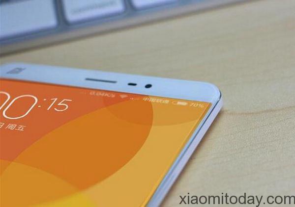 Xiaomi-Mi5-2-KK
