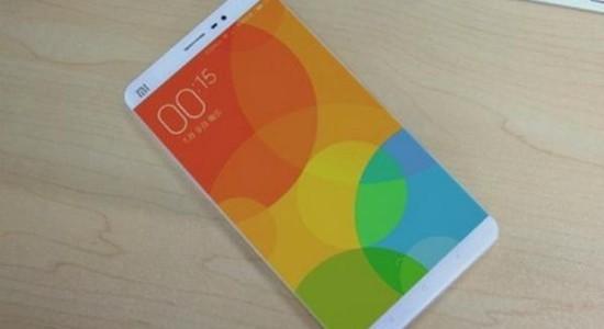 แรงส์!!! Xiaomi Mi5 และ Xiaomi Mi5 Plus อาจมาพร้อมกับ Snapdragon 820