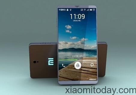Xiaomi-Mi5-5-KK