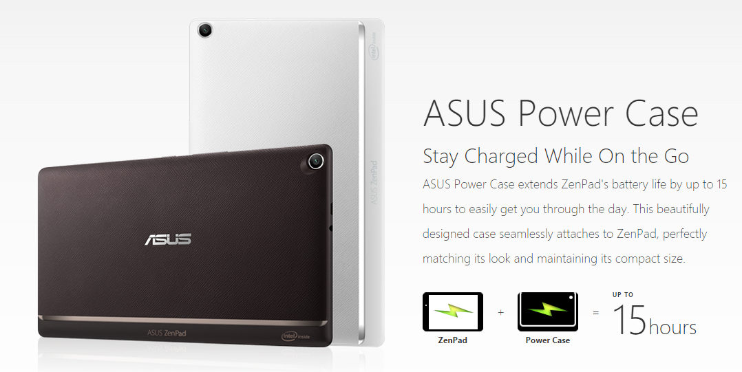 asus-charge