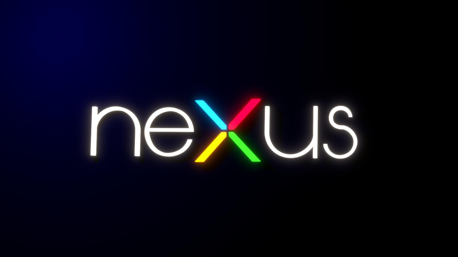 google-i-o-nexus-logo