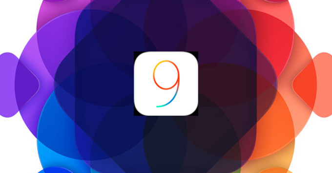 iOS-8-vs-iOS-9-head
