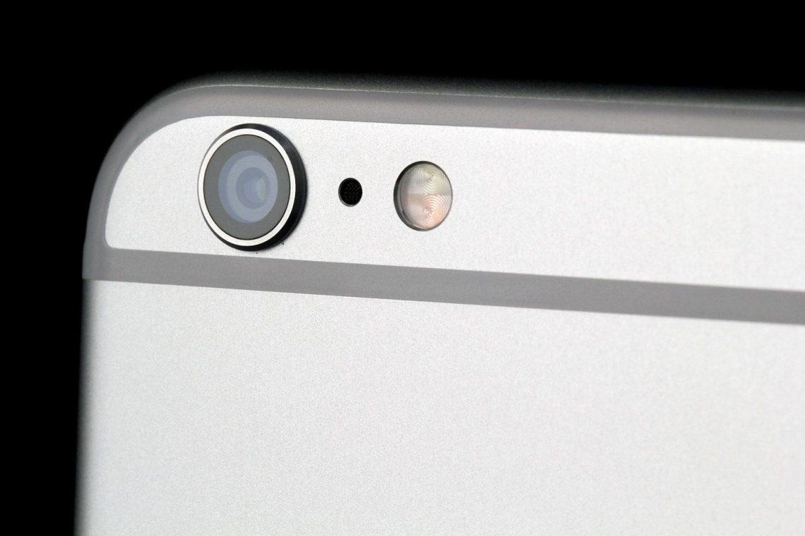 Apple จดสิทธิบัตรวัตถุและโครงสร้างคล้ายโลหะ ที่ปล่อยให้สัญญาณวิทยุผ่านได้
