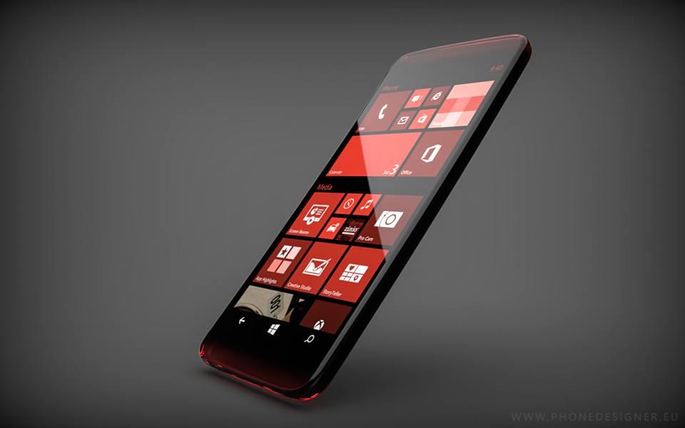 lumia-940-