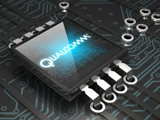 [ลือ] Samsung อาจเป็นผู้ผลิตชิป Snapdragon 820 แรงสุดถึง 3.0 GHz