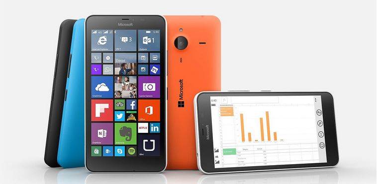[ลือ] Windows Phone ในอนาคตจะสามารถใช้แอพ Android ได้