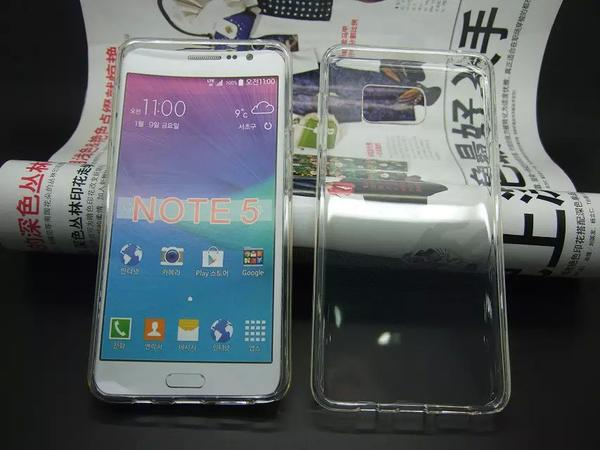 Alleged-Galaxy-Note-5-renders-and-cases (1)