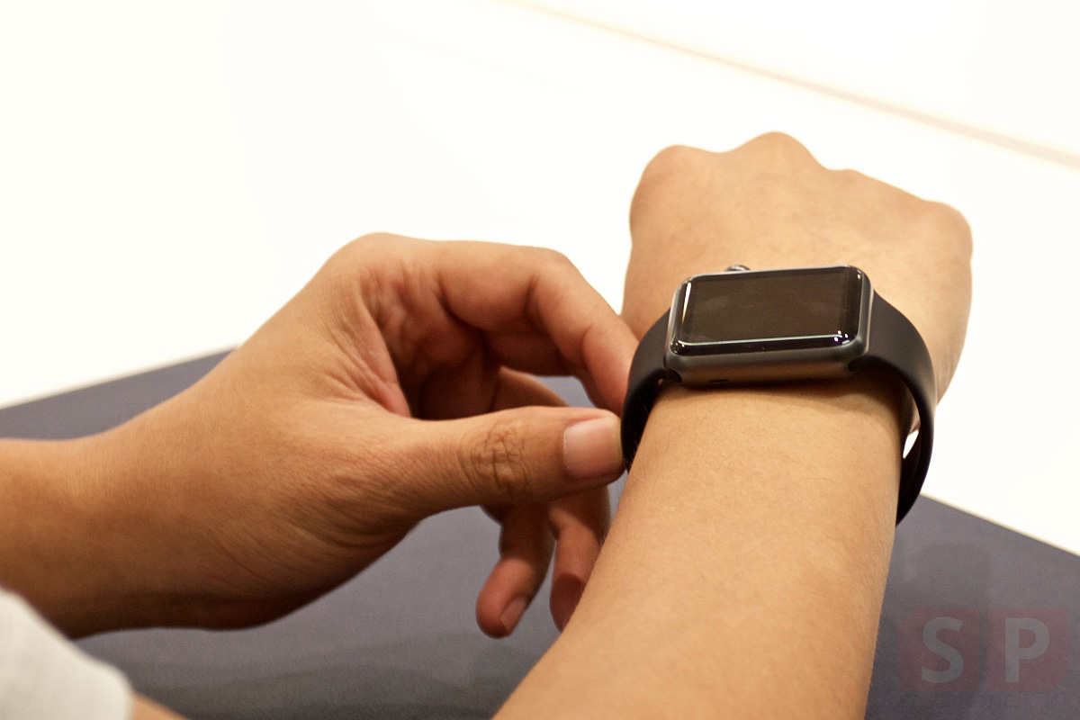 Apple-Watch-Thailand-istudio-by-Comseven-SpecPhone 014