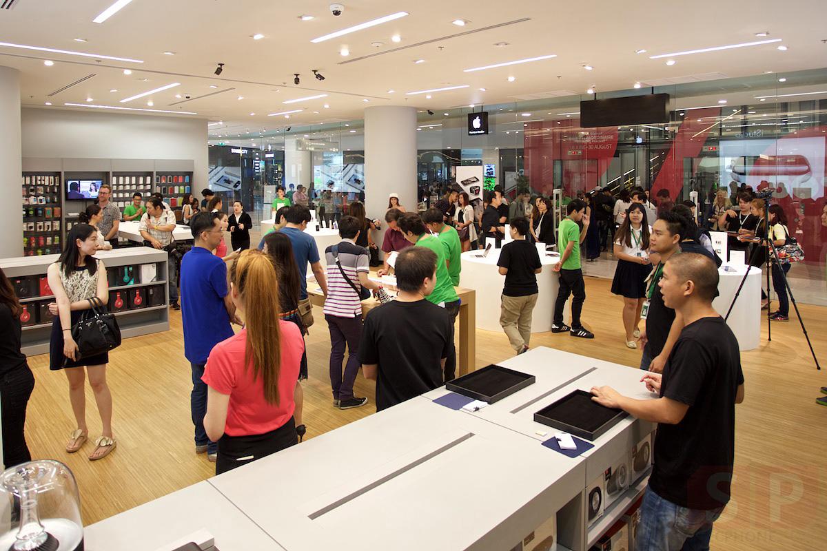 Apple-Watch-Thailand-istudio-by-Comseven-SpecPhone 017