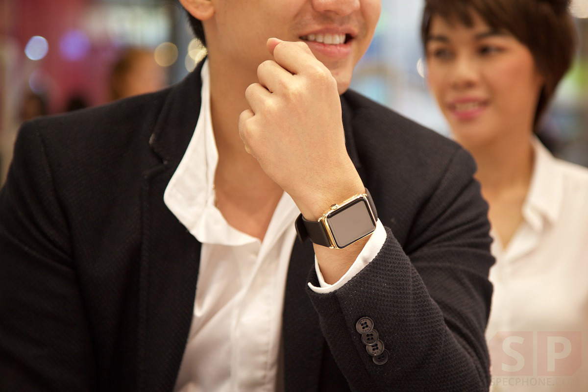 Apple-Watch-Thailand-istudio-by-Comseven-SpecPhone 023
