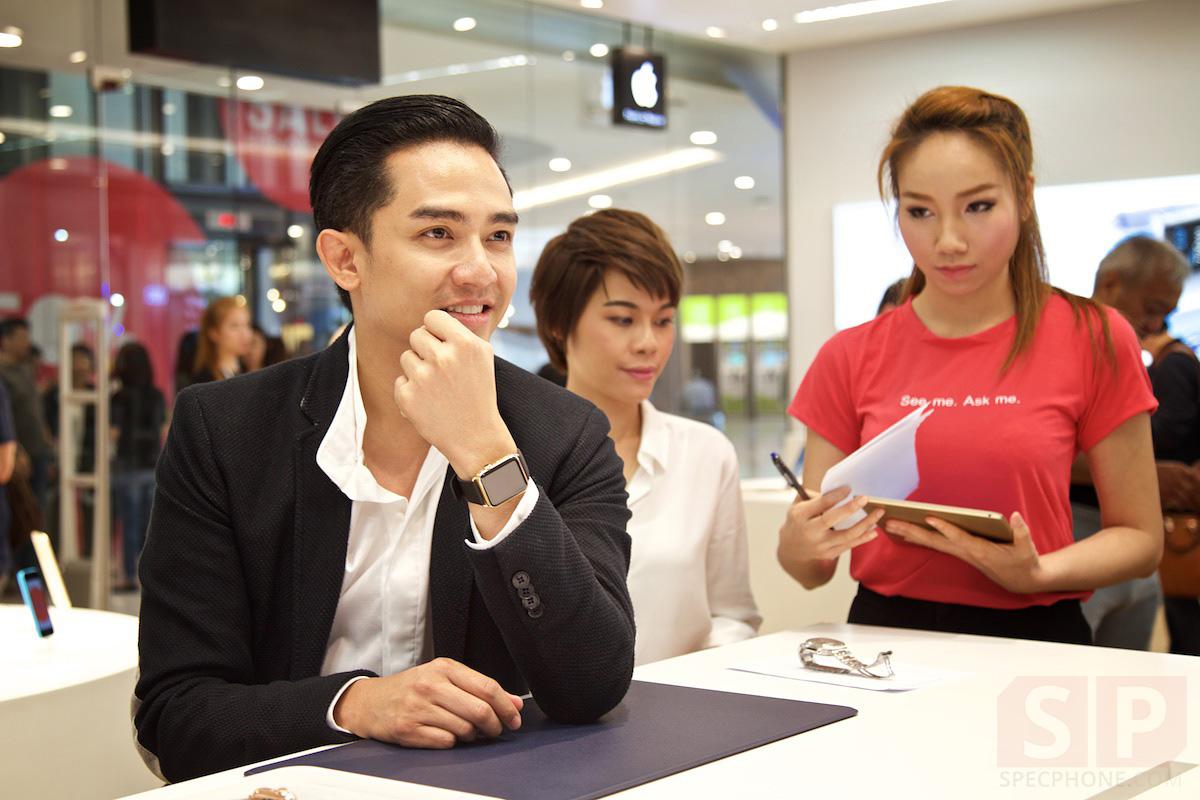 Apple-Watch-Thailand-istudio-by-Comseven-SpecPhone 024