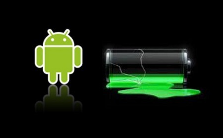 Calibrate-Android-Batt