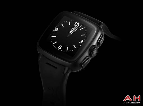 Doogee-Keeper-smartwatch_1