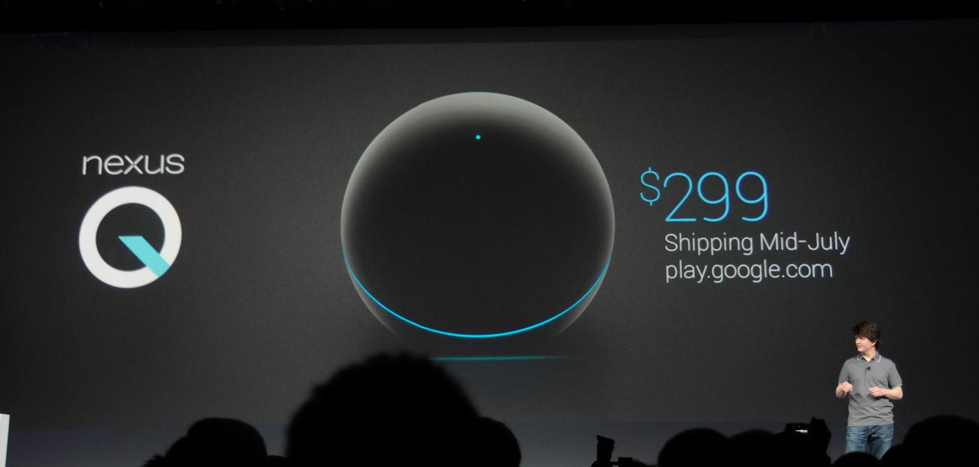 GoogleIO2012-2167