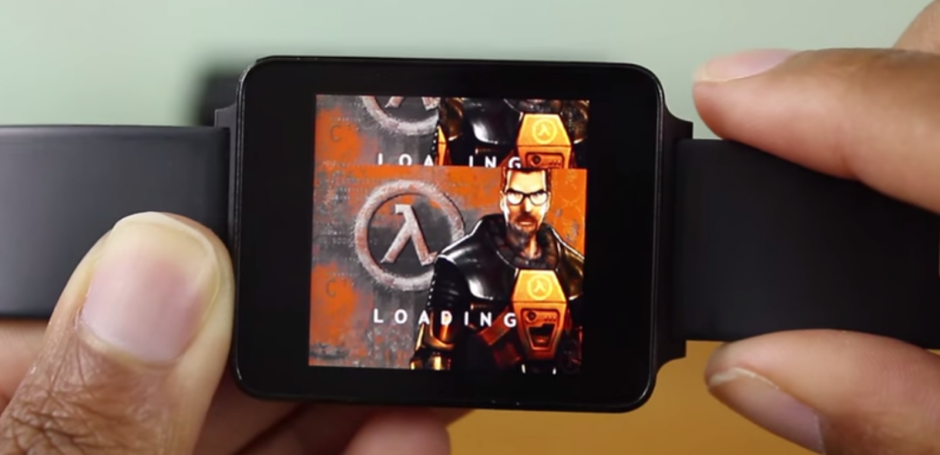 Half-Life-Android-Wear-940x455
