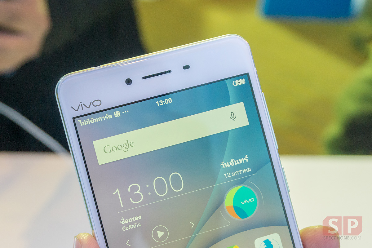 Hands-on-Preview-vivo-X5Pro-SpecPhone-002