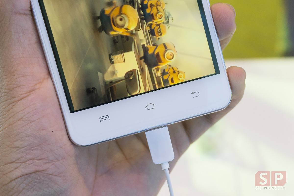 Hands-on-Preview-vivo-X5Pro-SpecPhone-003