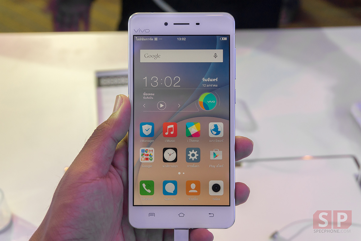 Hands-on-Preview-vivo-X5Pro-SpecPhone-004