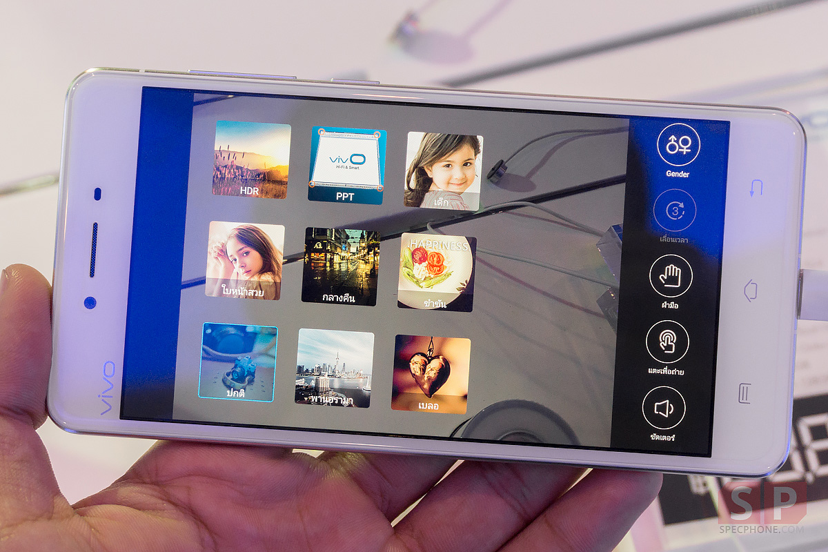 Hands-on-Preview-vivo-X5Pro-SpecPhone-016