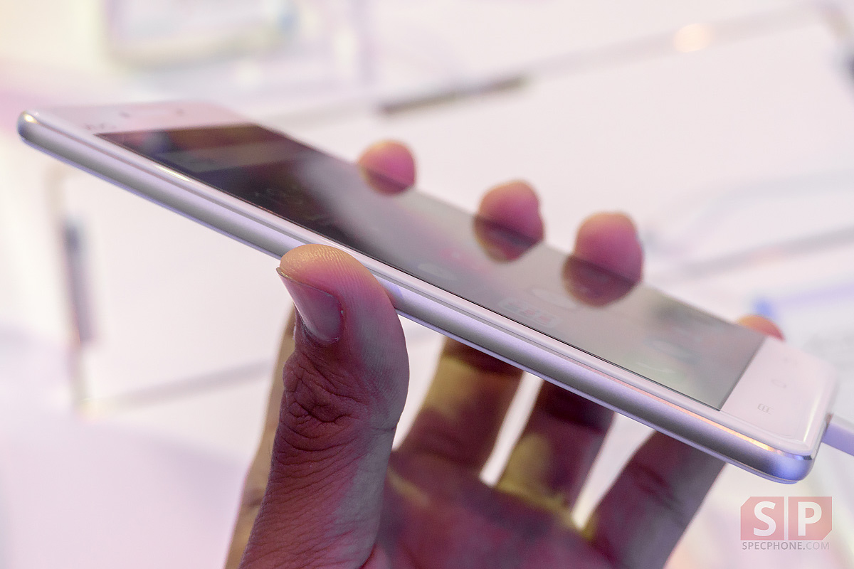 Hands-on-Preview-vivo-X5Pro-SpecPhone-019