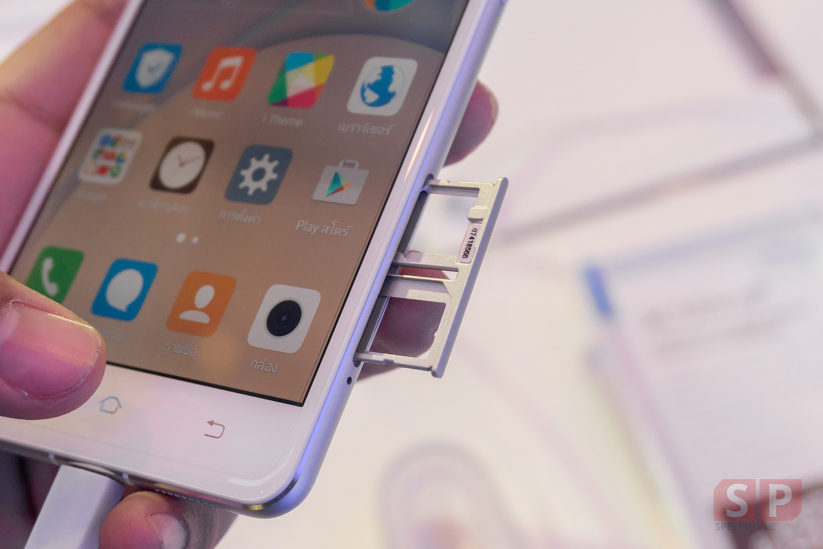 Hands-on-Preview-vivo-X5Pro-SpecPhone-020