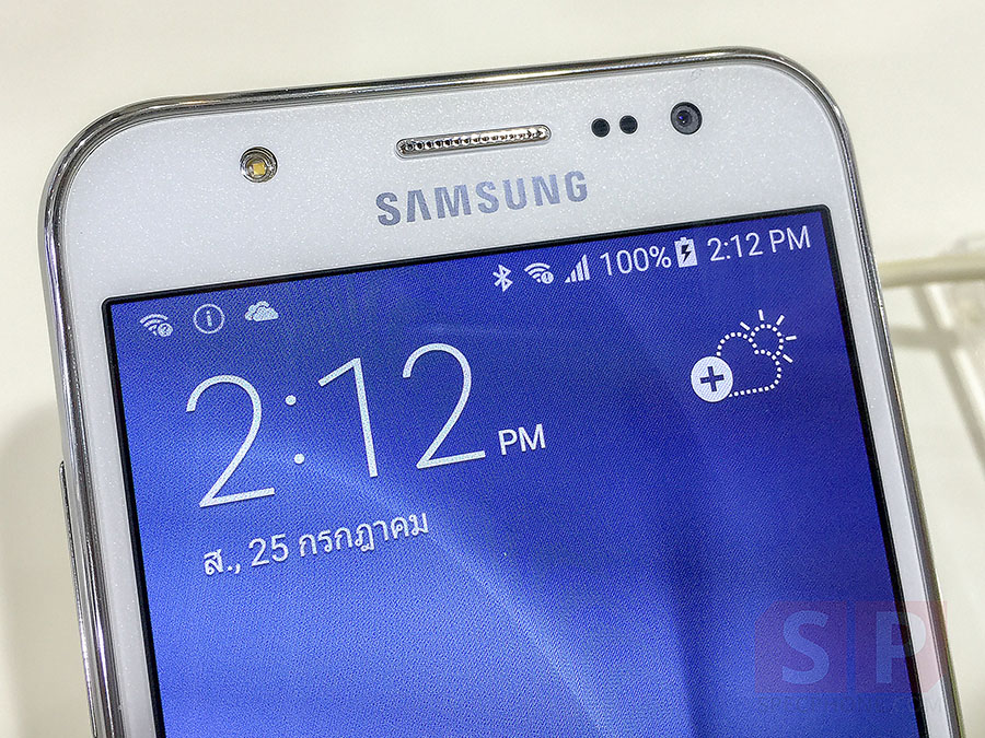 Hands-on-Samsung-Galaxy-J5-SpecPhone-009