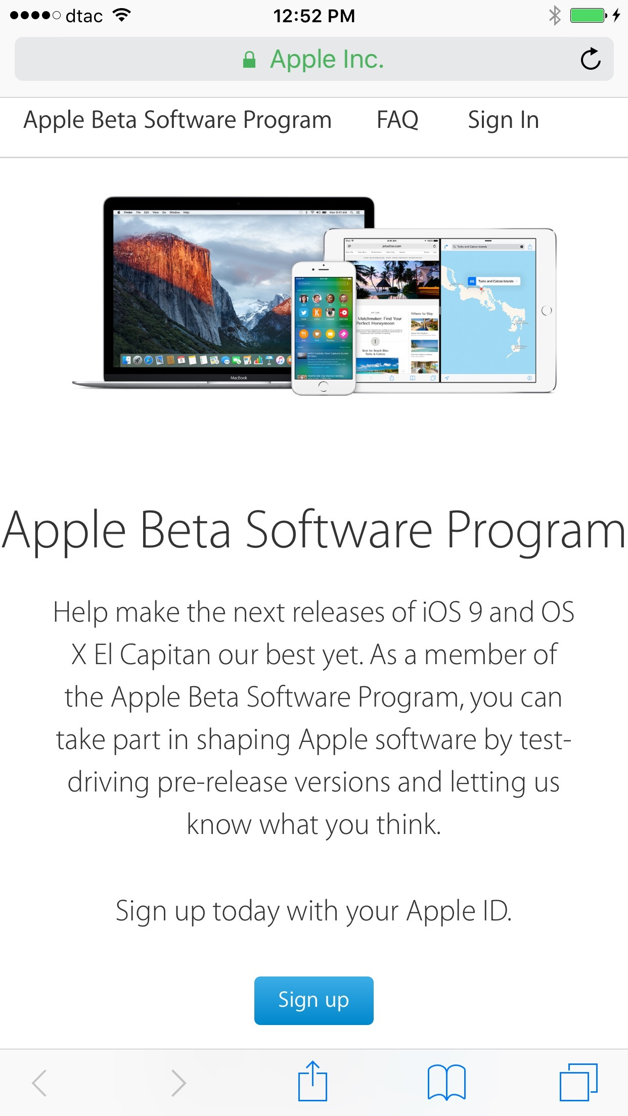 How-to-iOS-9-Public-Beta