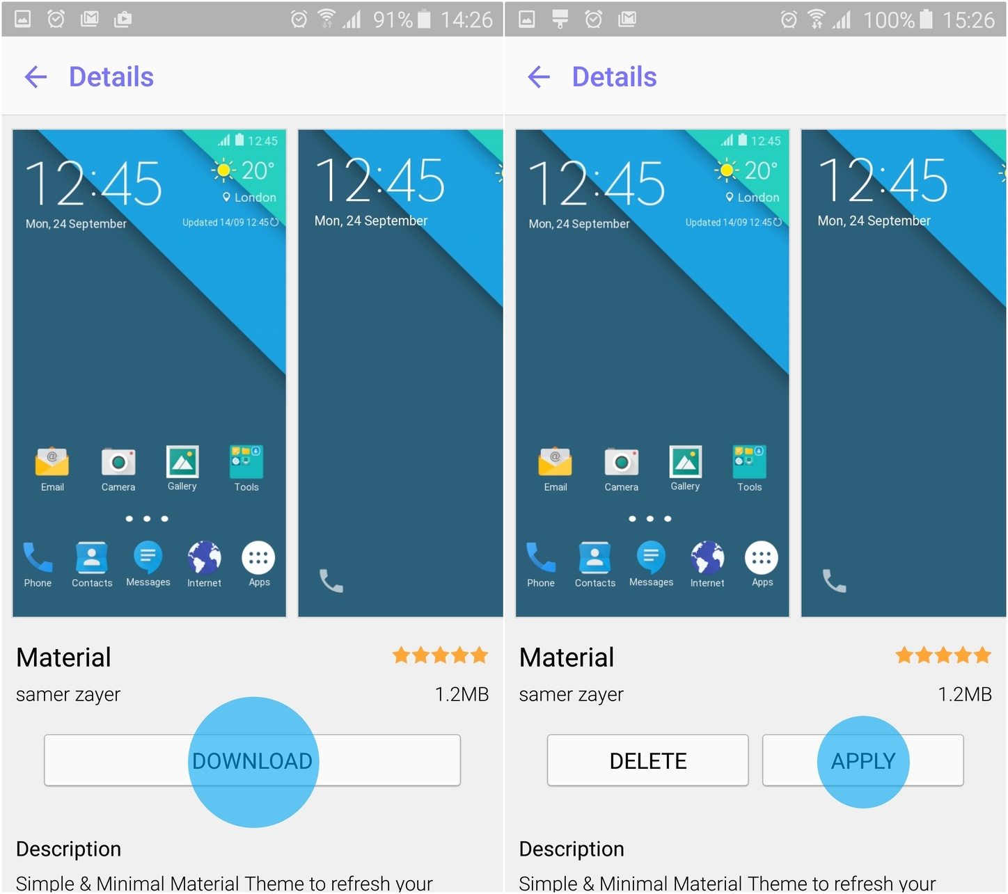 How-to-make-your-Galaxy-S6-or-S6-edge-look-and-feel-like-stock-Android-3