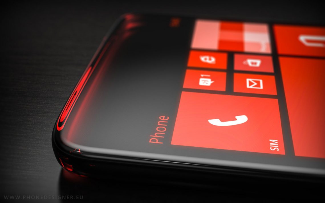ลือ Microsoft Lumia 940 และ 940XL ราคาจะแพงกว่า iPhone 6 และ Galaxy S6 เสียอีก