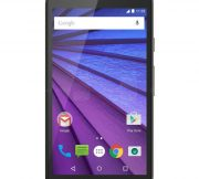Motorola-Moto-G-2015-0