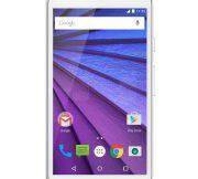 Motorola-Moto-G-2015-1