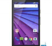 Motorola-Moto-G-2015-13