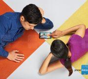 Motorola-Moto-G-2015-15