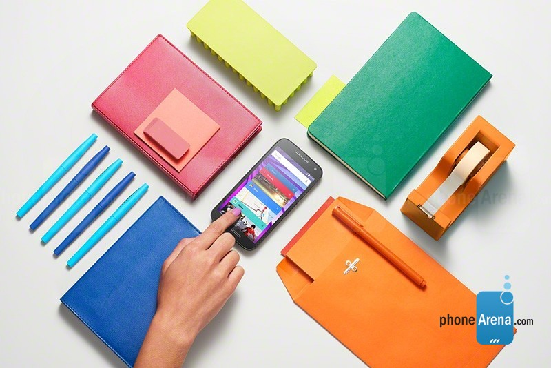 Motorola-Moto-G-2015-16
