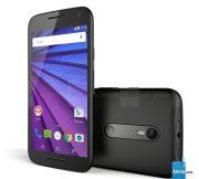 Motorola-Moto-G-2015-4