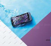 Motorola-Moto-G-2015-5