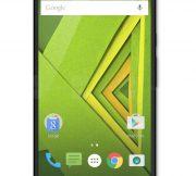 Motorola-Moto-X-Play-0
