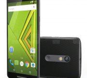 Motorola-Moto-X-Play-1