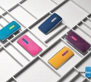 Motorola-Moto-X-Play-10