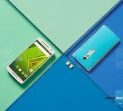 Motorola-Moto-X-Play-12