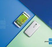 Motorola-Moto-X-Play-16