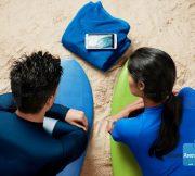 Motorola-Moto-X-Play-17
