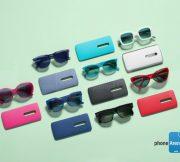 Motorola-Moto-X-Play-18