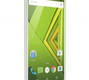 Motorola-Moto-X-Play-8