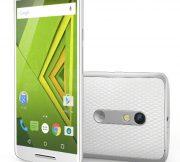 Motorola-Moto-X-Play-9
